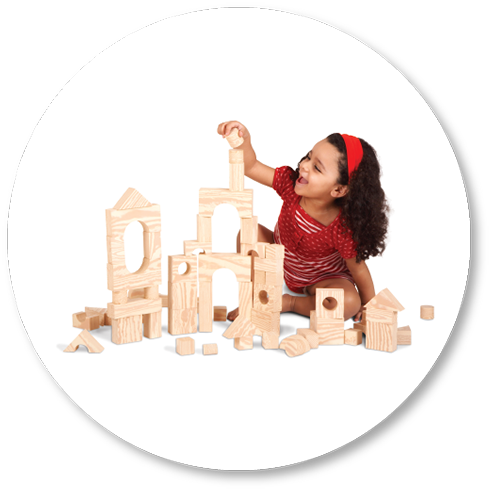 22 Best Toys for Montessori room | The Strategist