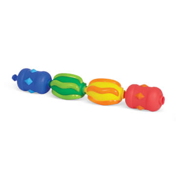 The Original Snap Bead - Jar