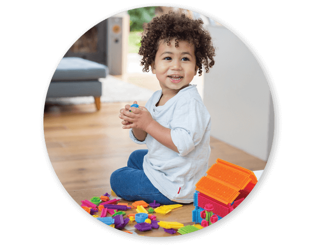 Best STEM Toys for Babies and Big Kids