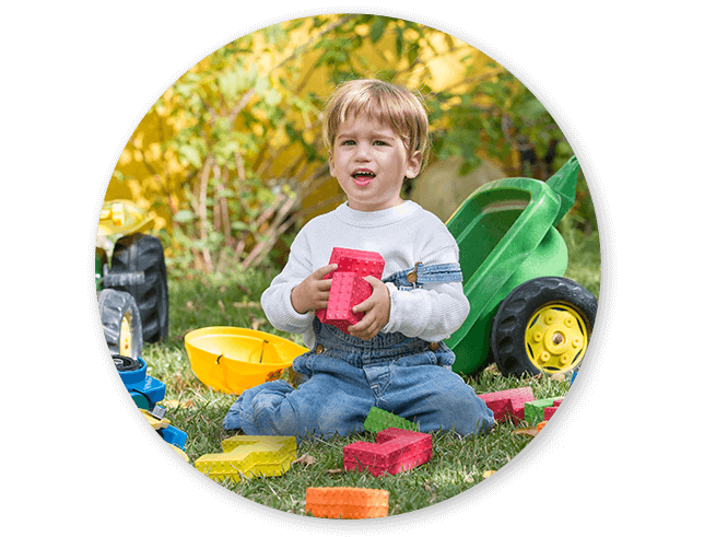 15 Sensory Toys for Autistic Children Your Child Will Love