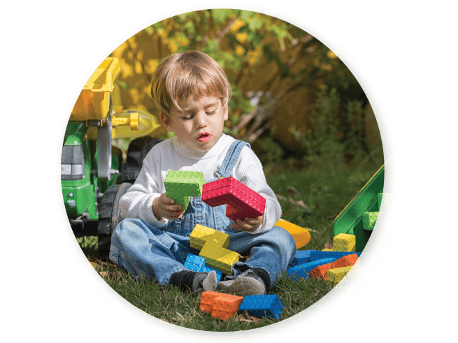 The Best Gifts For Kids With Autism